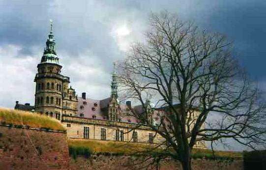 Danemark002.jpg