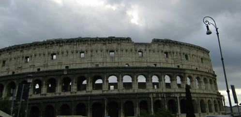 143-Colisee.JPG