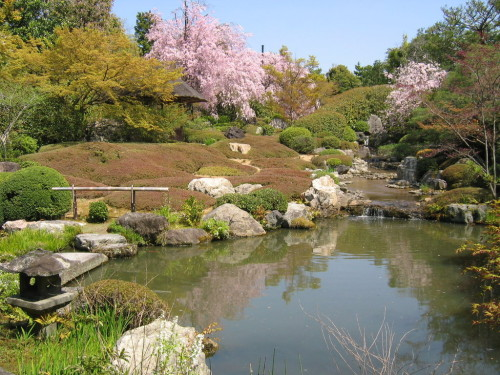 kyoto-kamigyo-04101317.jpg