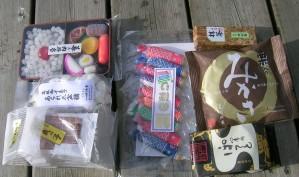 Manger-Japonais-copie-1.JPG