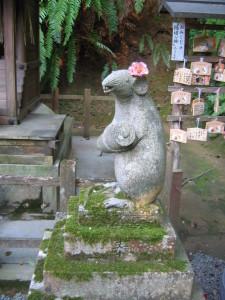 kyoto-sakyo-04121642