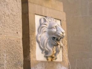 Florence-Fontaine-au-lion---Copie.JPG