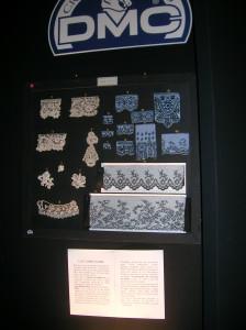 DSCN6770
