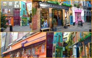 Londres blog3
