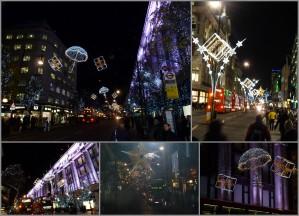 Londres blog4