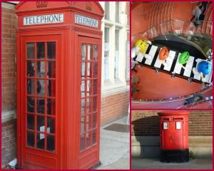 Londres blog6
