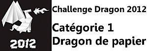 Dragon2012papier