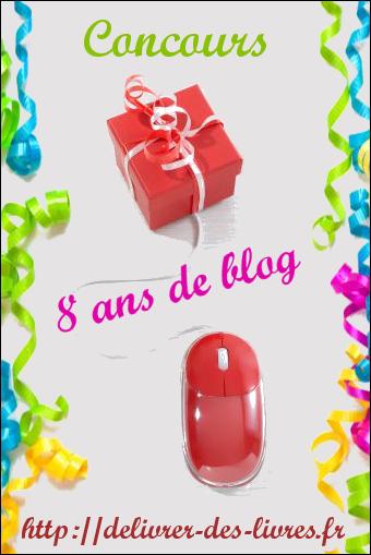bloganniv.png