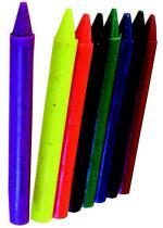 4051-1-crayon-de-cire-en-boite.jpg