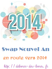 Swap Nouvel an