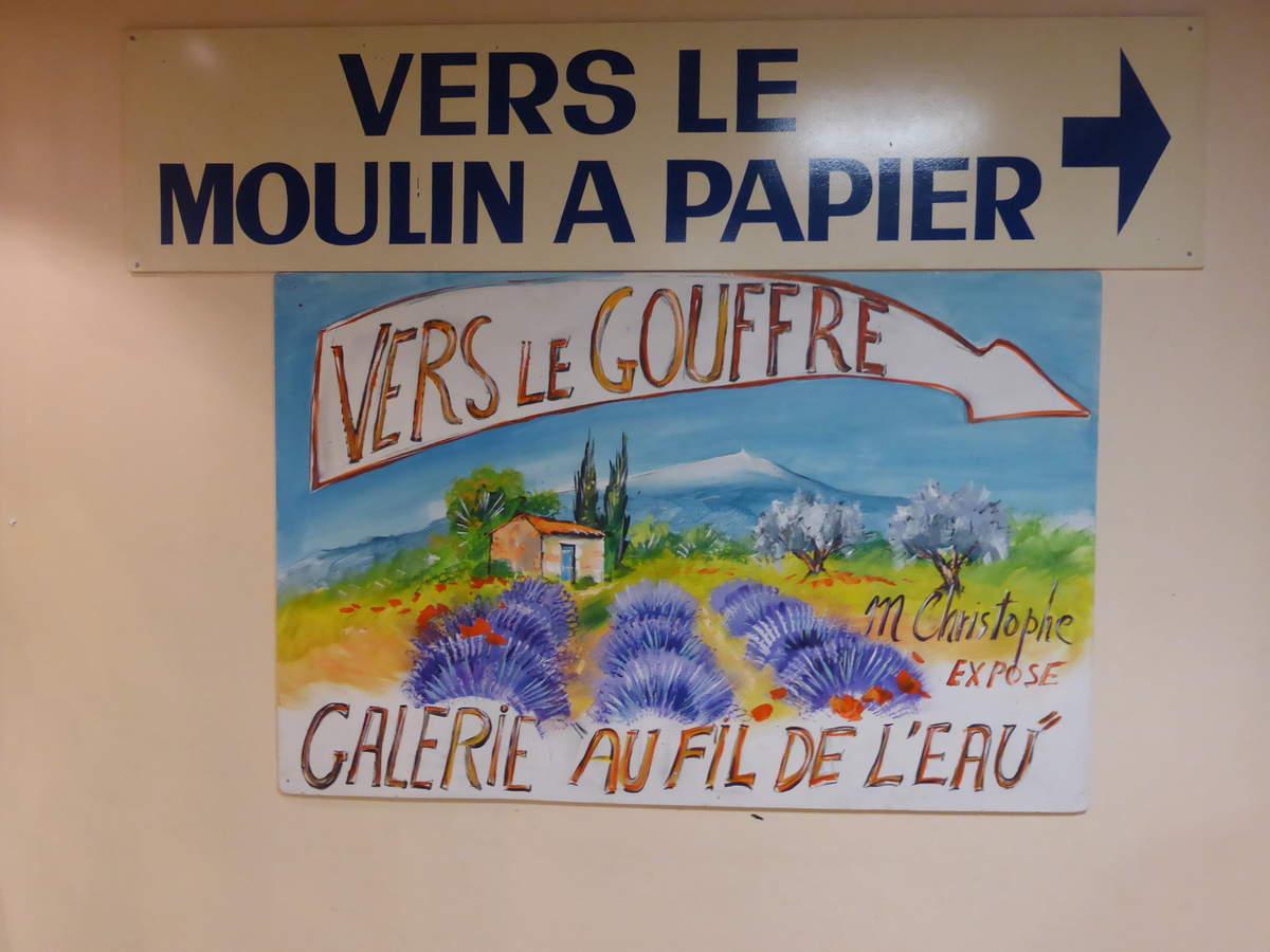 Provence (4 et fin)