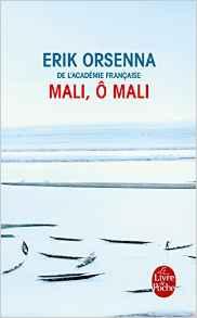 """E-Orsenna"""""""