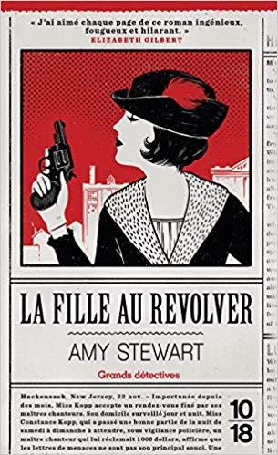 Amy-Stewart