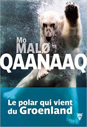 Mo-Malo