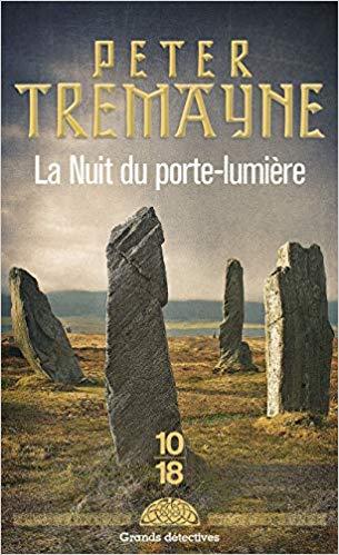 Tremayne